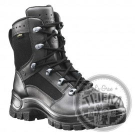 206201 HAIX AIRPOWER P6 high BOTA POLICIA GORE-TEX