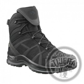 330042 HAIX BLACK EAGLE Athletic 2.1 GTX mid/black