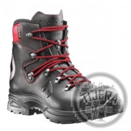 604102 HAIX Bota S3 AIRPOWER XR3 GORETEX