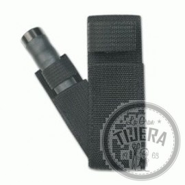 Funda NYLON DEFENSA EXTENSIBLE 73100 PIELCU
