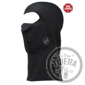 Balaclava Windproof BUFF®