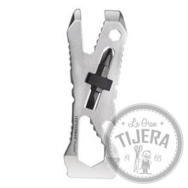 Leatherman 831676 Piranha