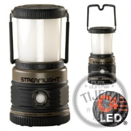 Linterna The Siege 44931 STREAMLIGHT