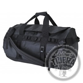 B910 Portwest Waterproof Holdall 70L