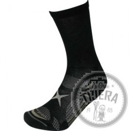 Calcetines T3 LIGHT HIKER T3LM