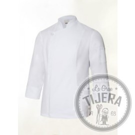 405202TC Chaqueta caballero TOP CHEF VELILLA