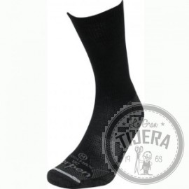 Calcetines T2 Uniform Coolmax® UC