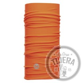 cubrecuello y cabeza Thermal BUFF® que proporciona calor