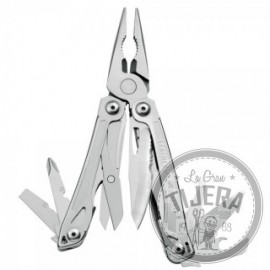 831436 LEATHERMAN WINGMAN