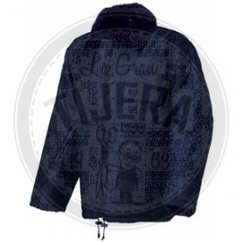 04680 CHAQUETON ISOTERMICO