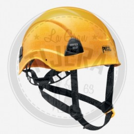 VERTEX BEST A10B PETZL casco